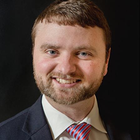 Dr. Tyler P Rathburn