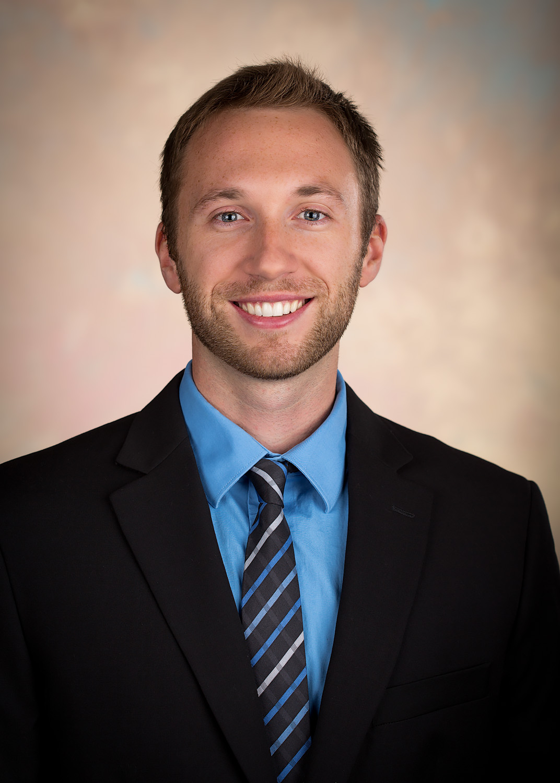 Dr. Tyler A. Smith
