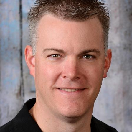 Dr. Tyler Wolf