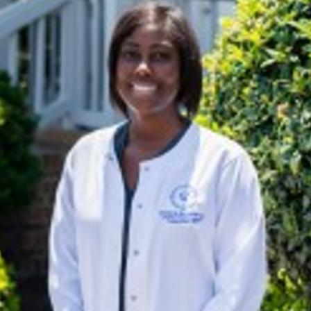 Dr. Tywana Groce