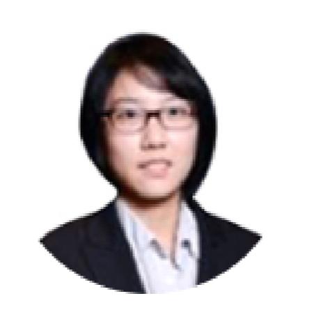 Dr. Tzu-Fei Chang