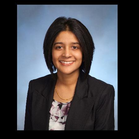Dr. Ushma Nagar