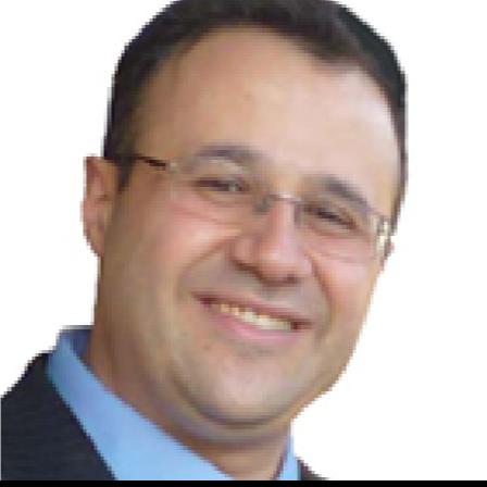 Dr. Vahid Tabibzadeh