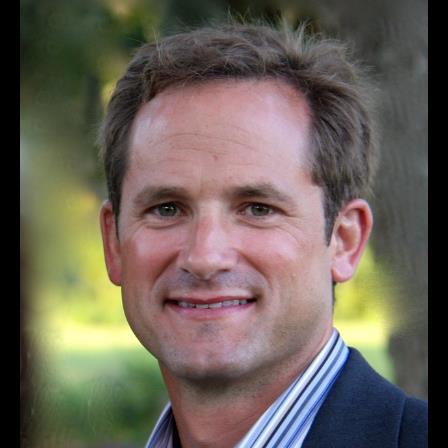 Dr. Val R Boudreau, Jr.