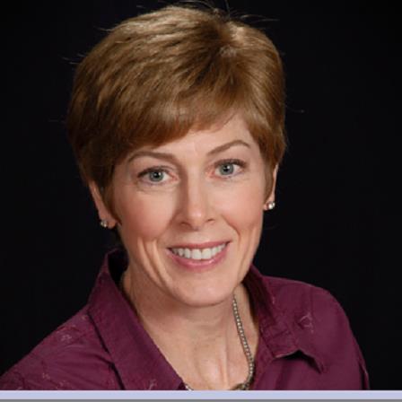 Dr. Valentina C Gage