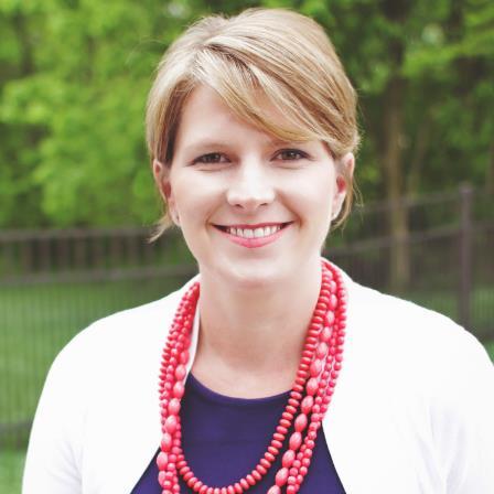 Dr. Valerie M Watson