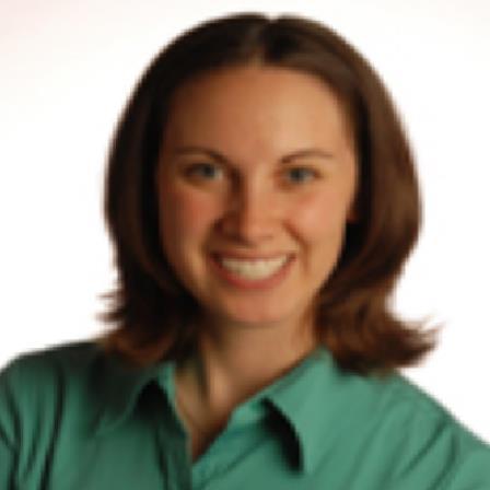 Dr. Vanessa A Burton