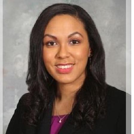 Dr. Vanessa M. Donastorg