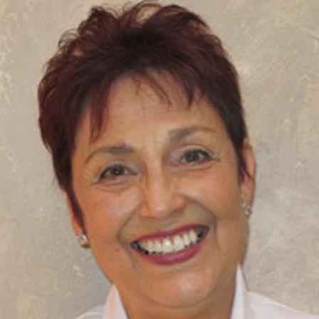 Dr. Vanessa M Gloor