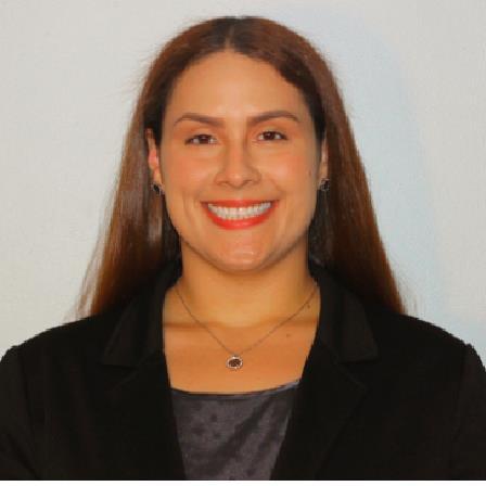 Dr. Vanessa A Guerrero