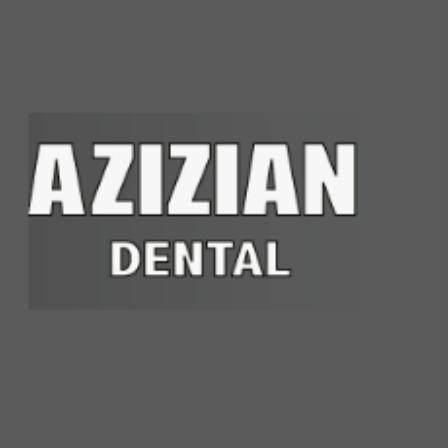 Dr. Varouj T Azizian