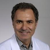 Dr. Vasken H Bilemjian