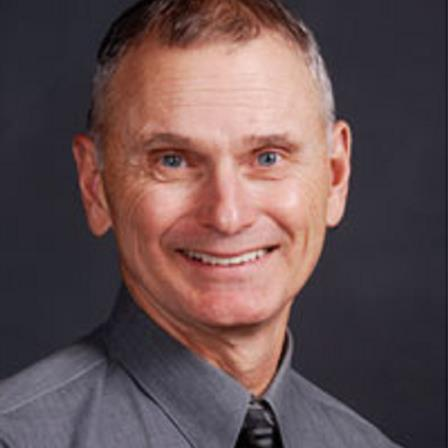 Dr. Vaughn A McGraw
