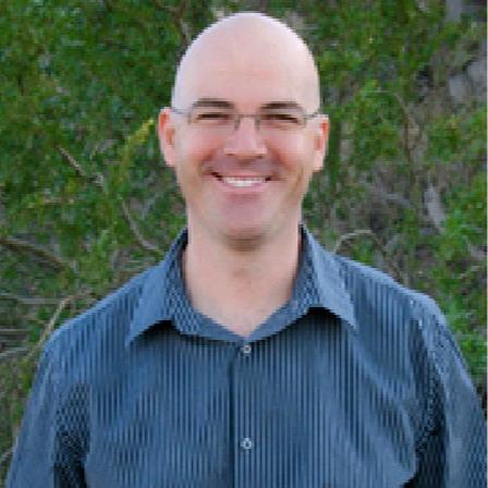 Dr. Vaughn E Perkins, III
