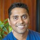 Dr. Venkat N Reddy
