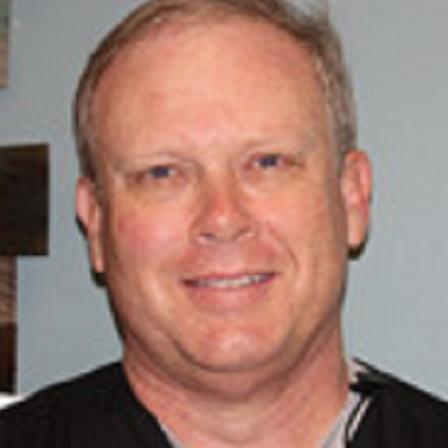 Dr. Vent S Murphy