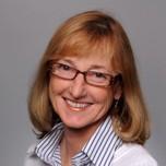 Dr. Vera Stewart
