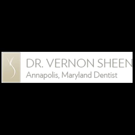 Dr. Vernon Sheen