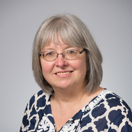 Dr. Veronica C Glogowski