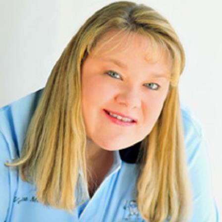Dr. Veronica D McKinney