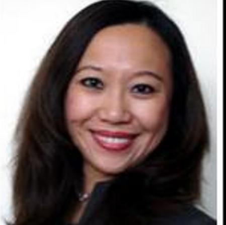Dr. Veronica W. Ng