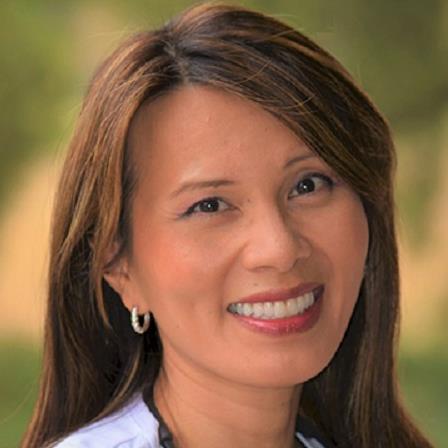 Dr. Vi Lau