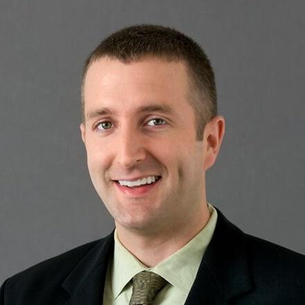 Dr. Victor Bieganek