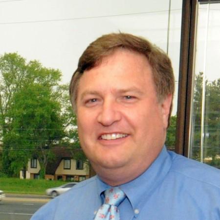Dr. Victor L Gregory, Jr
