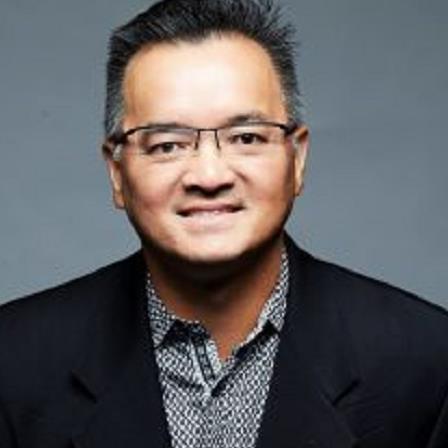 Dr. Victor Ho