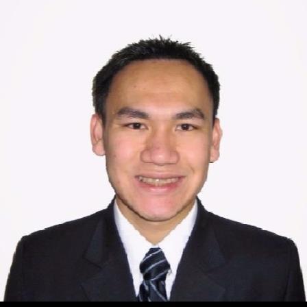 Dr. Victor V Mai