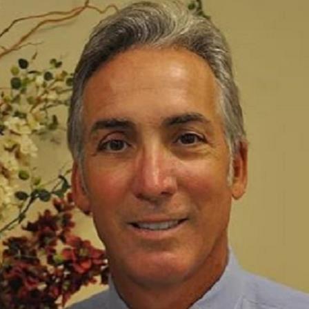 Dr. Victor Salvador