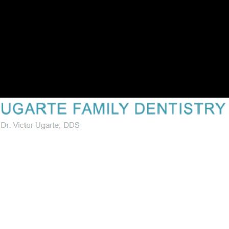 Dr. Victor A Ugarte