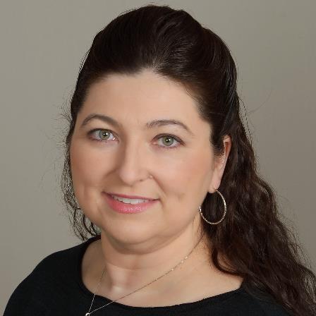 Dr. Victoria L Eapen