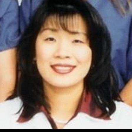 Dr. Victoria N Goh