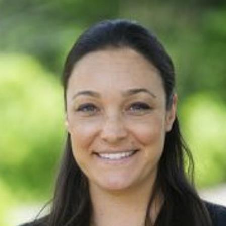 Dr. Victoria M Kaplan