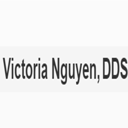 Dr. Victoria L Nguyen