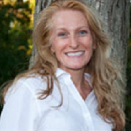 Dr. Victoria J Roeder