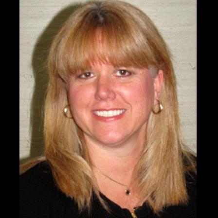 Dr. Victoria G Sager