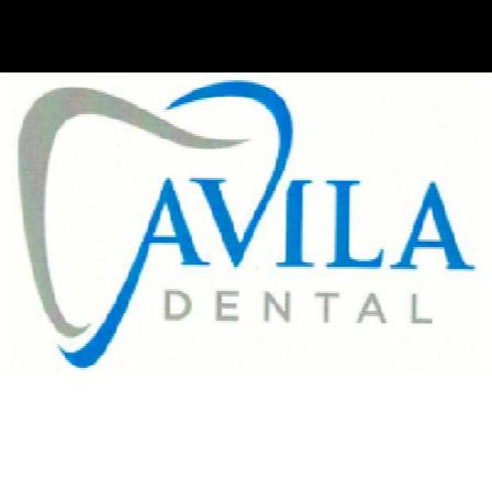Dr. Victoriano Avila