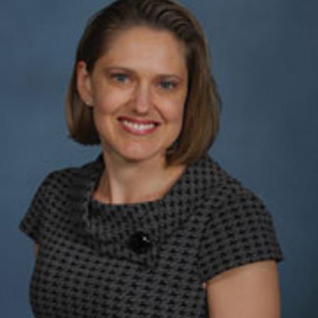 Dr. Viktoria P Talebian