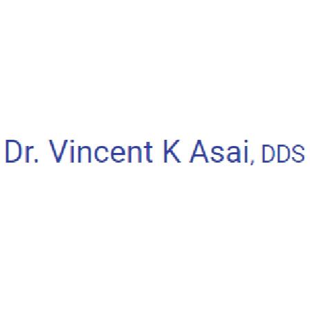 Dr. Vincent Asai