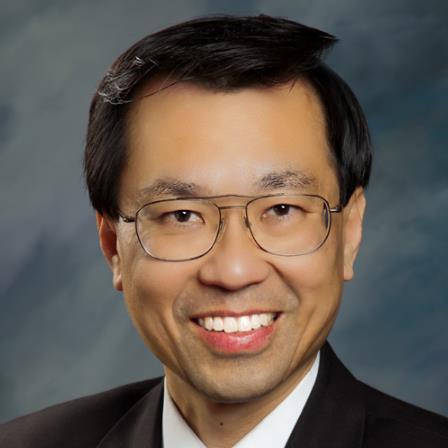 Dr. Vincent K Chee