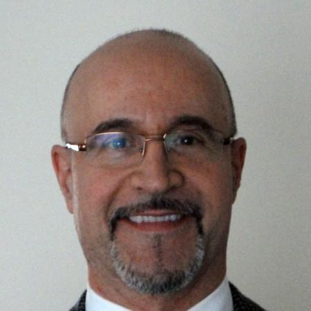 Dr. Vincent D D'Agostino