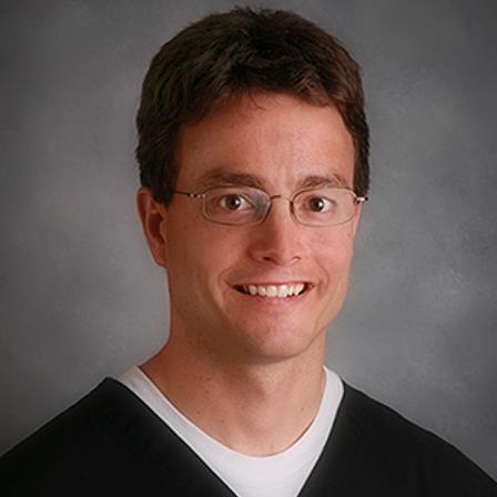 Dr. Vincent J Freemantle
