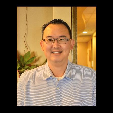 Dr. Vincent Lim