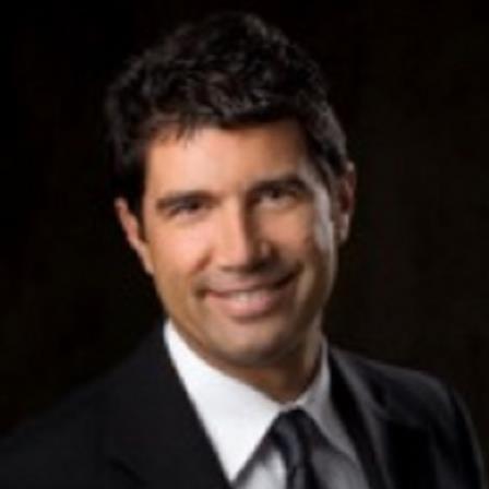 Dr. Vincent J Mariano, Jr.