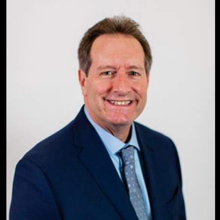 Dr. Vincent Nagel