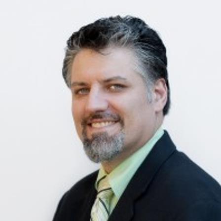 Dr. Vincent J Perciaccante
