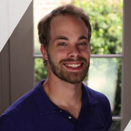 Dr. Vincent Williams