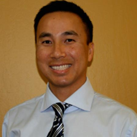Dr. Vinh T Nguyen